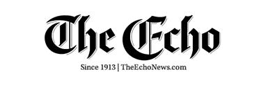 echo-header