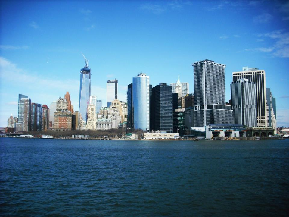 Kara hackett writing writer artist city girl you know for Internship new york