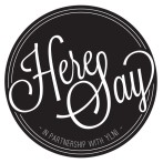 YLNI HereSay Logo.jpg